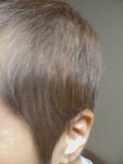髪の毛_f0113630_19402798.jpg