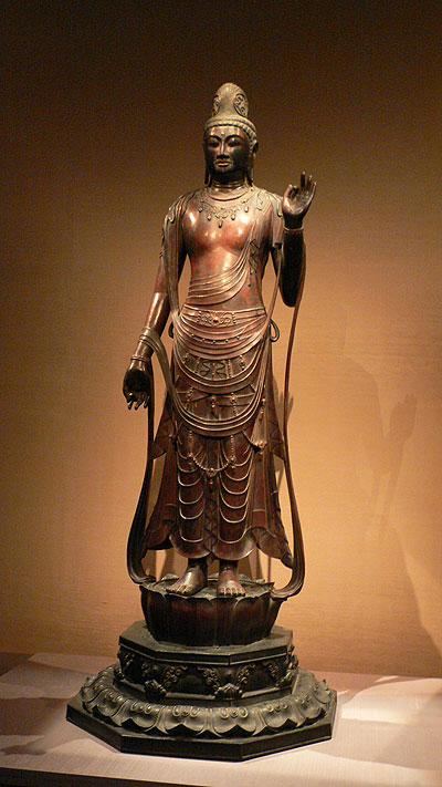shokkouのブログ : 仏像は深い ...