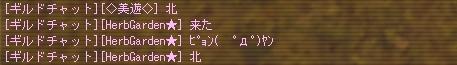 a0099556_19173363.jpg