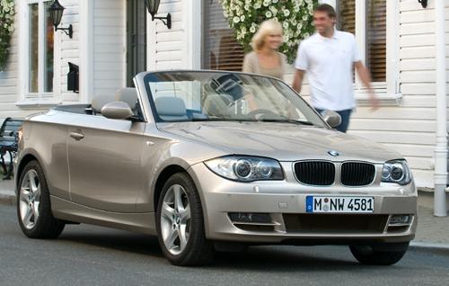 [シリーズ拡大中]BMW 1シリーズ 120iカブリオレ_a0009562_195745.jpg