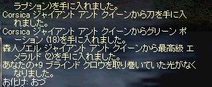 b0107468_0401288.jpg