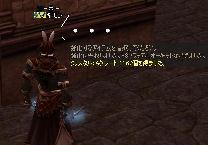 b0078274_1005531.jpg