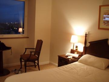 LONDON    IBIS HOTEL_c0032193_663065.jpg