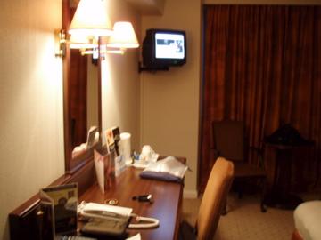 LONDON    IBIS HOTEL_c0032193_68584.jpg