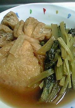 鮭のカレ-風味ソテ-♪_f0116812_9512016.jpg