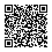 f0114231_19465220.jpg
