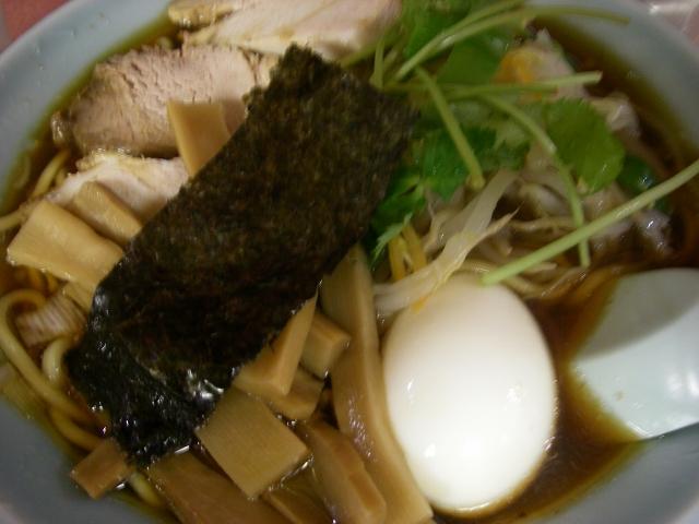今日も元気でB級日本食グルメ_f0050534_763876.jpg