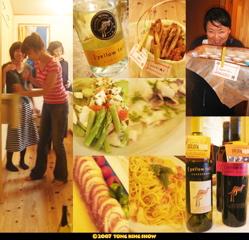 N邸/Party photos-1_e0070236_12505668.jpg