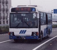 土電ダイヤ改正と一部バス路線子会社へさらに移行_f0111289_025436.jpg