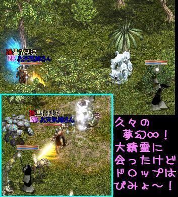 f0072010_9362773.jpg