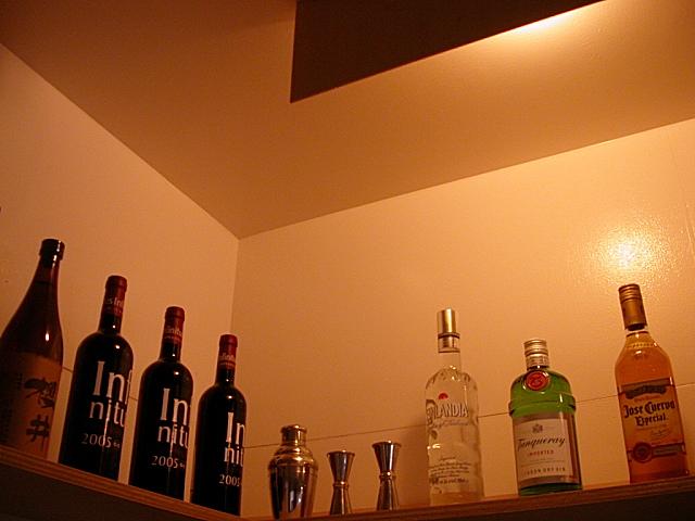 お酒など_d0124812_20565889.jpg