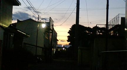 f0126418_1425166.jpg