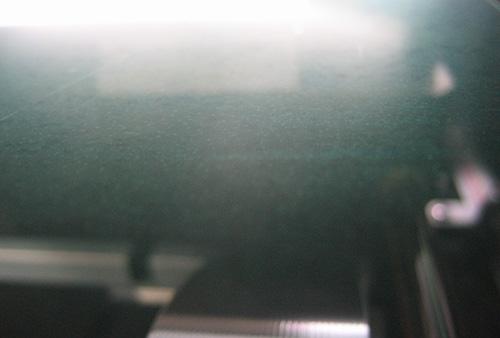 スキャナのガラスの曇り・・・_f0077521_1214596.jpg