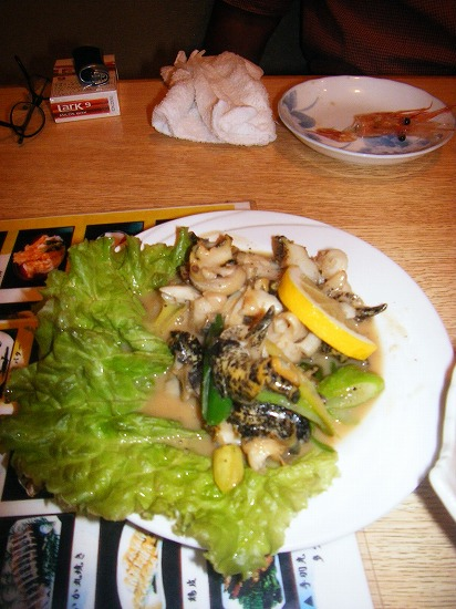 Go to North Again Hakodate2_f0050534_7285022.jpg
