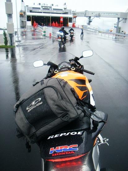 Go to North Again Hakodate2_f0050534_7372434.jpg