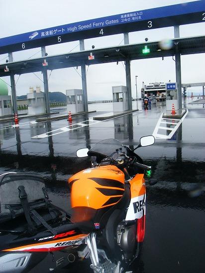 Go to North Again Hakodate2_f0050534_737716.jpg
