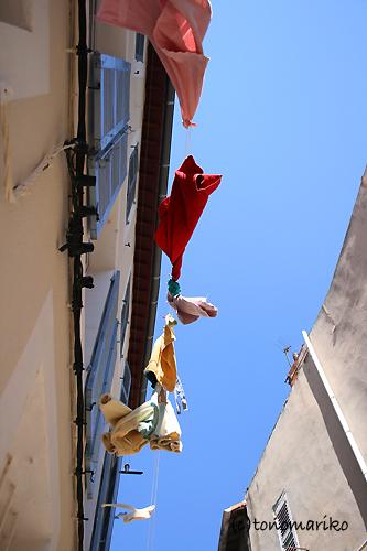 マルセイユ&南仏プロヴァンス_c0024345_1083933.jpg