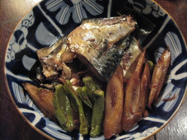 突然、お料理ブログに・・・_d0101846_181047.jpg