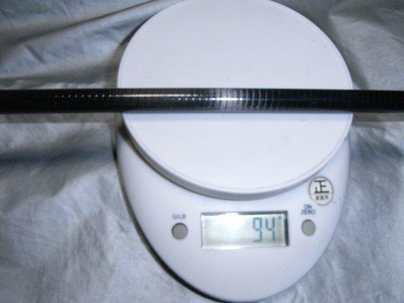 Titanium Goat Adjustable CF Trekking Poles_e0024555_113044.jpg