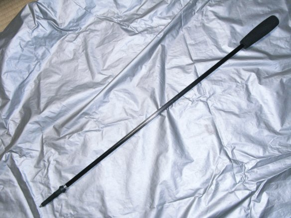 Titanium Goat Adjustable CF Trekking Poles_e0024555_11878.jpg