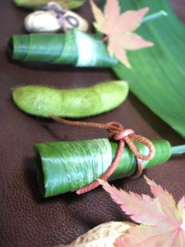 焼き野菜で秋のテーブル☆_e0086864_17314535.jpg