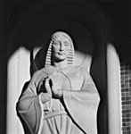 PP 聖アンナと聖ニコライのイコン_b0064176_21225614.jpg