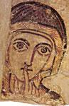 PP 聖アンナと聖ニコライのイコン_b0064176_2135629.jpg