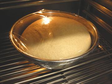 今回の自家製パン_c0130206_12162142.jpg