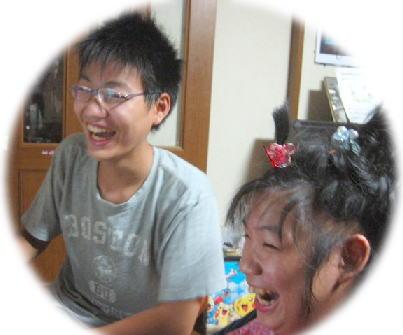 f0082367_1350367.jpg