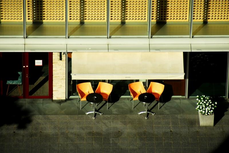 Reservation seats_c0018485_4162953.jpg