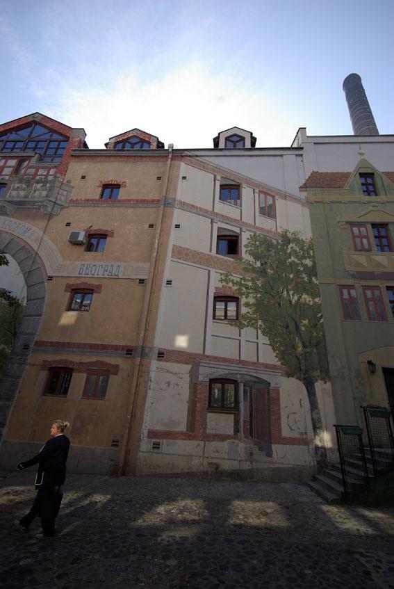 Skadarska Street_b0108109_1545236.jpg