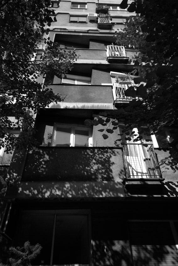 Skadarska Street_b0108109_15454621.jpg