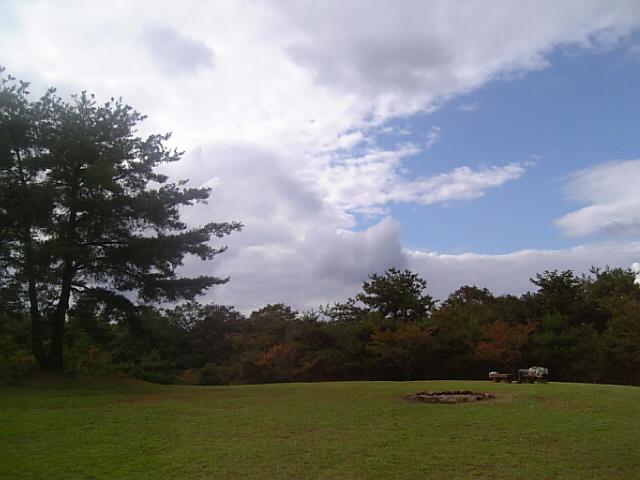 兵庫県立西はりま天文台公園_f0115811_1392629.jpg