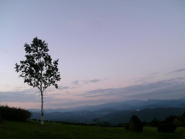 兵庫県立西はりま天文台公園_f0115811_1534292.jpg