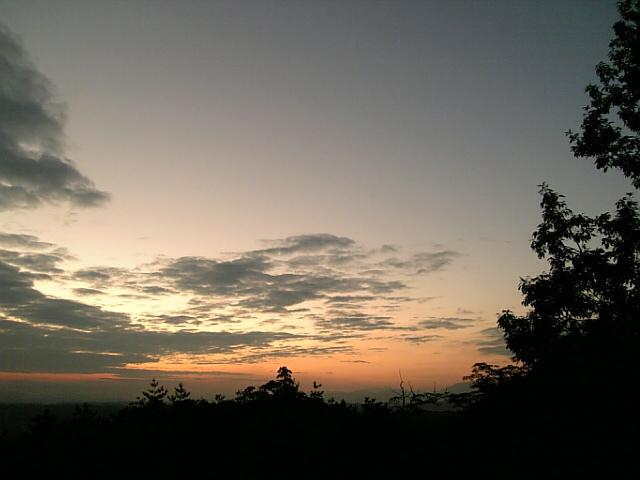 兵庫県立西はりま天文台公園_f0115811_1545279.jpg