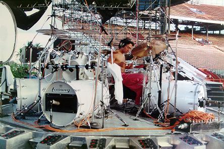 Van Halen 「1984」(1984)_c0048418_6304573.jpg