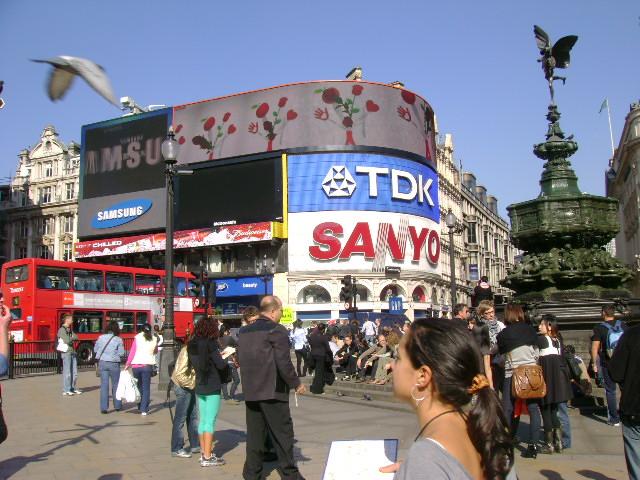 ロンドンへ_d0104926_5545863.jpg