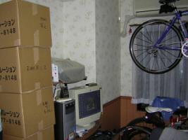 b0032437_1920690.jpg