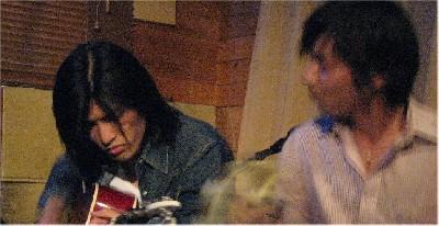 hikigatari♂オトコ祭り2_f0088294_2581999.jpg