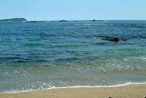 「海部の海」_a0039096_15255681.jpg