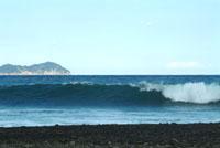 「海部の海」_a0039096_16291428.jpg