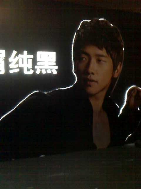 上海公演_c0047605_8221031.jpg