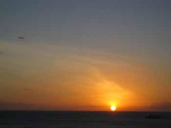 052【ブリティッシュ・コロンビア、モロカイ島、グレートバリアリーフ、ハワイ島】_b0071712_12453511.jpg