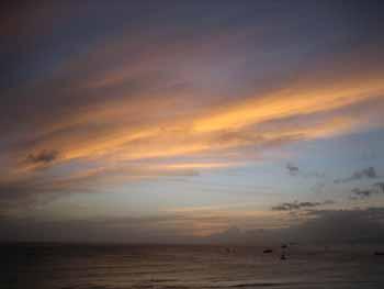 052【ブリティッシュ・コロンビア、モロカイ島、グレートバリアリーフ、ハワイ島】_b0071712_12454890.jpg