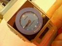 b0062019_9341283.jpg