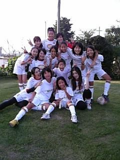 『高橋陽一CUP』_d0046460_16562787.jpg