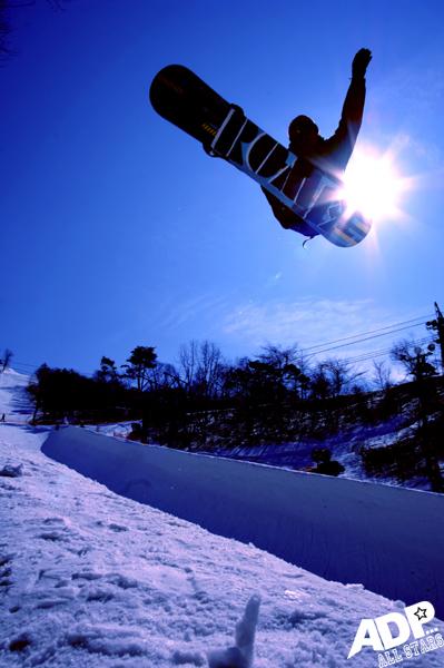 冬間近…_e0120173_17432430.jpg