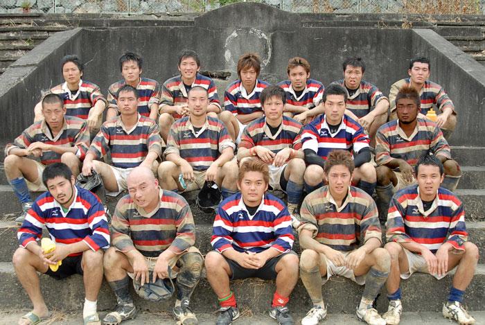 Team \'07-\'08 All Men_a0005903_1763543.jpg