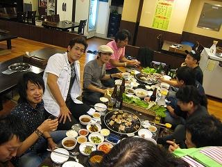韓国到着!_e0123412_1856136.jpg