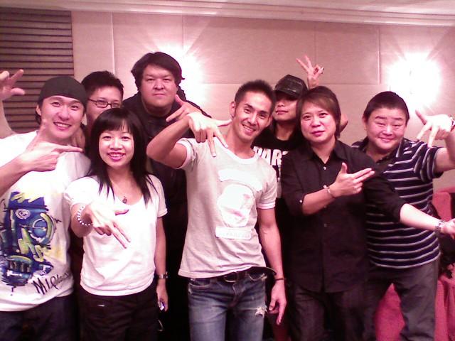 香港キャンペーン終了。_f0056929_24893.jpg